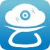 云灯远程监控系统iphone版