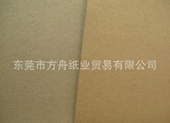 纤维水泥板用原生进口木浆纸