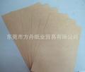 纤维水泥板用原生进口木浆纸 3