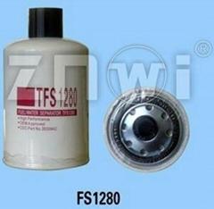 Fuel filter FS1280