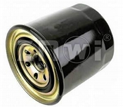 Fuel Filter ME016823 for Mitsubishi