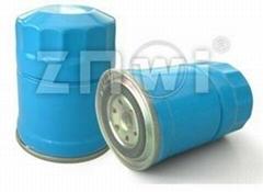 Fuel filter 16405-02N10