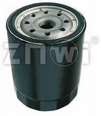 Oil filter 0K410-23-802A