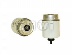 Perkins Fuel filter 26 560 145