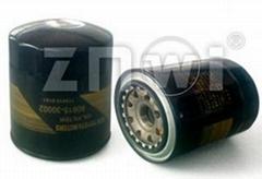 Oil Filter 90915-30002