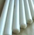 超高分子量聚乙烯棒 3