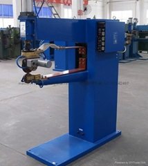 FN Series Rolling Seam Welding Machine