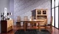 dining room set 1