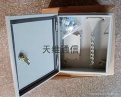 12芯光纖配線箱