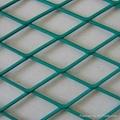 标准菱形钢板网 4