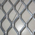 不锈钢钢板网 2