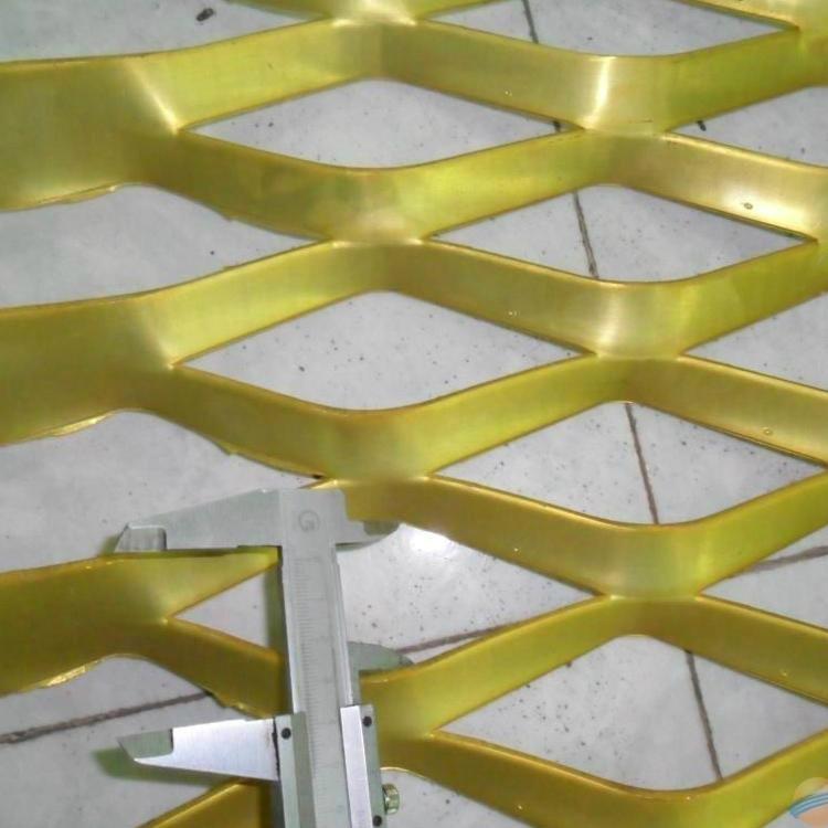 噴塑鋼板網 1