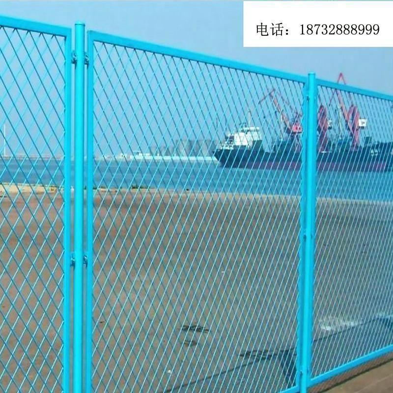 噴塑鋼板網 2