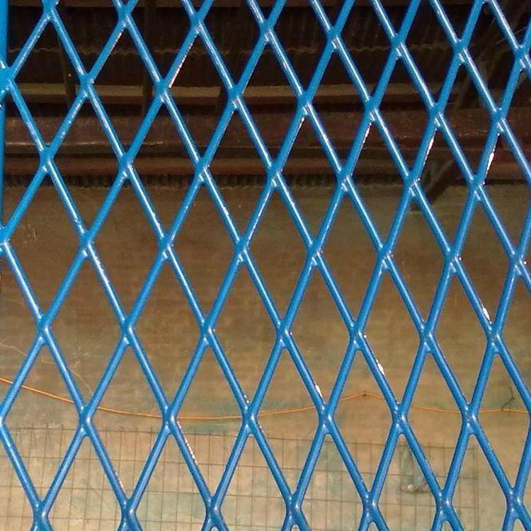 噴塑鋼板網 3