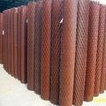 噴塑鋼板網 5