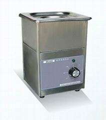 BK-120  Auto Maintenance Ultrasonic cleaner