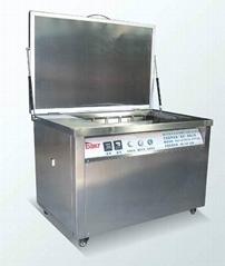 BK-1800 Auto Maintenance Ultrasonic cleaner