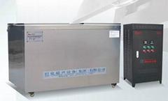 BK14800  Auto Maintenance Ultrasonic cleaner