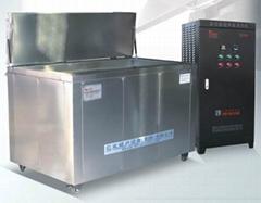 BK-7200  Auto Maintenance Ultrasonic cleaner