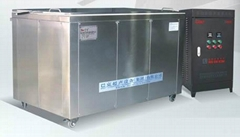 BK-6000 Auto Maintenance Ultrasonic cleaner