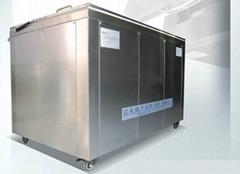BKU900 Auto Maintenance Ultrasonic cleaner