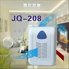 空氣淨化器