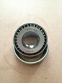 NMT(own brand) SKF NSK TIMKEN taper roller bearing used in general machinery