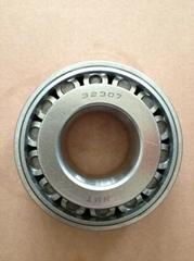 auto bearing or Machine-tool bearing or Construction bearing