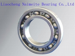SKF NSK NTN TIMKEN/NMT(OWN BRAND) deep groove ball bearing used in transmission