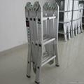铝合金梯子 2