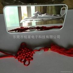 Mirror phone case(OEM,ODM)