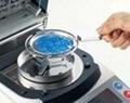 快速水份测定仪 2