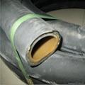 abrasion resistant rubber hose 1