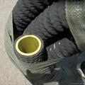 abrasion resistant rubber hose 3