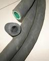 abrasion resistant rubber hose 5
