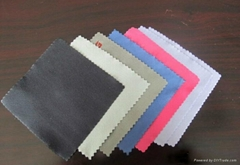 Mcrofiber cleaning clothing 50-100pc/bag  10bag/box