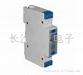 CCTS-485控制信号防雷器