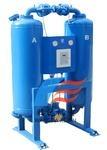 杭州旺達無熱再生吸附式乾燥機
