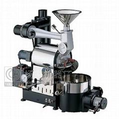 500G咖啡烘焙机