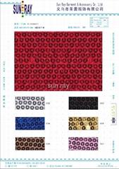 Costumes Fabric-K11406217