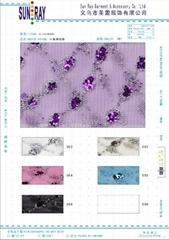 Costumes Fabric-K11606206