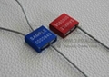 6005,security seals-cable seals