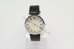 Hot sell!! Fashion Wrist Quartz Watch
