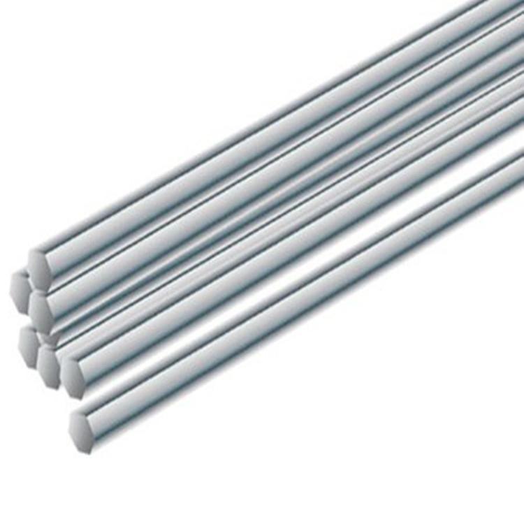304不锈钢研磨棒 1