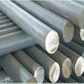 304不锈钢研磨棒 2