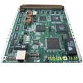 pcba manufacturer, printed circuit board