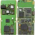 Mobile phone board, PCB, motherboard, PCBA 1