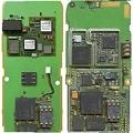 Mobile phone board, PCB, motherboard,