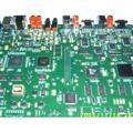 control board, main board, PCBA, electronic component