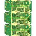 main board, mother board, control board, PCB, EMS